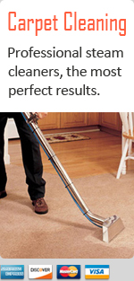 carpet cleaning carrollton